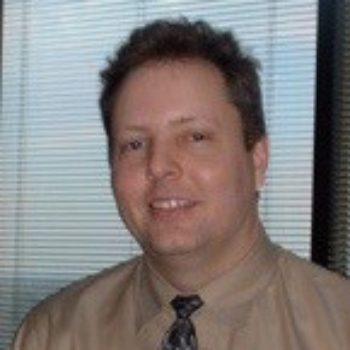 Greg Hennessey