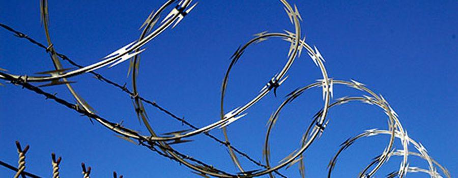 Incarceration & Health – Part I