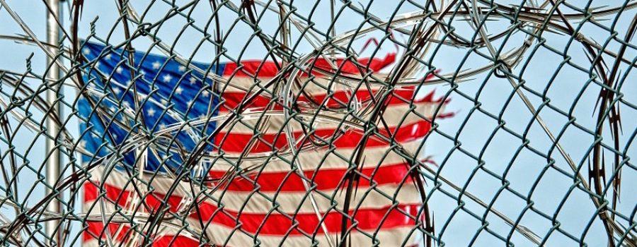 Incarceration & Health – Part III  The Racial Divide