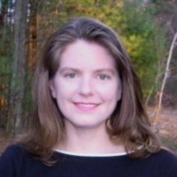 Rebecca Niles