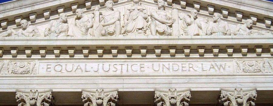 Laws and Practices –  <br>Unequal Advantages